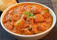 Banarsi Aloo Gravy